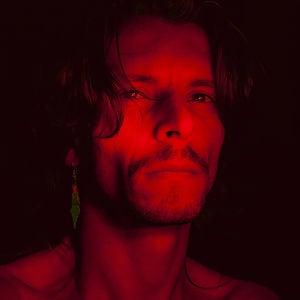 Profile picture for Tiago Mata Angelino