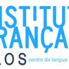 Institut Français du Laos