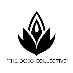 Profile picture for The Dojo Collective