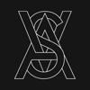VSA Partners, Inc