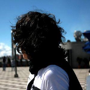 Profile picture for Germán David López