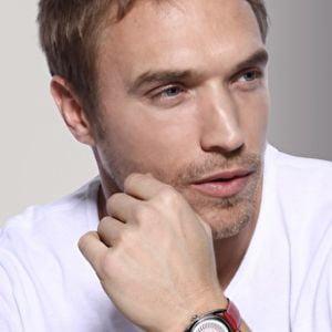 Profile picture for jones brown