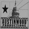 Austinwood Productions
