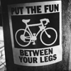 Fix On Your Bike