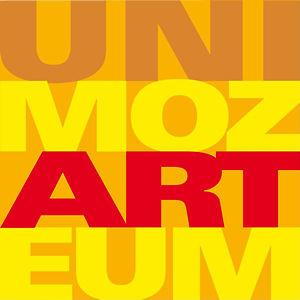 Profile picture for Universität Mozarteum Salzburg