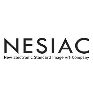 Profile picture for NESIAC
