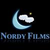 Nordy Films