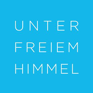 Profile picture for Unter freiem Himmel