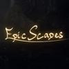 EpicScapes