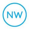 NewWineEngland