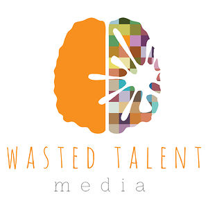 Profile picture for WTM