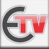 TV Erechim
