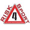 risk4sport
