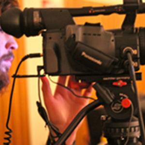 Profile picture for Robby Breckinridge
