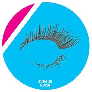 Profile picture for Svogue Muziq