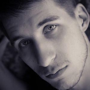 Profile picture for Anton Burmaga