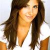 Alexandra Catalano