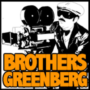 Profile picture for Joe and Steve Greenberg