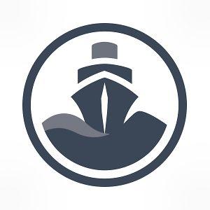 Profile picture for Codeship