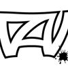 Le TAV association