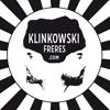 Klinkowski Frères