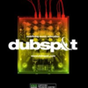 Dubspot Special Operations