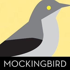 Profile picture for Mockingbird