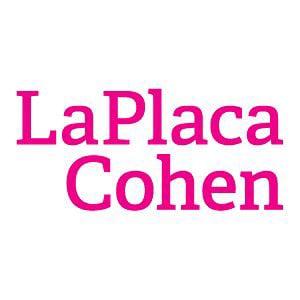Profile picture for LaPlaca Cohen