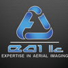 EAI llc -  Aerial Imaging