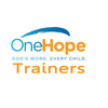 OneHope Trainer