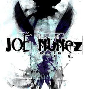 Profile picture for JOE NUNEZ