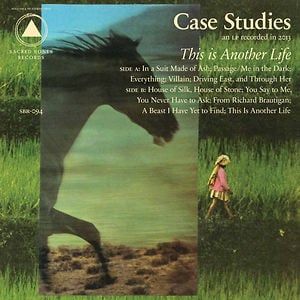 Profile picture for Case Studies
