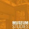 UH Museum Studies