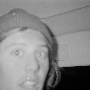 Profile picture for Luke Schuetrumpf