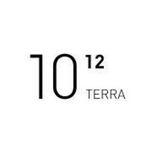 Profile picture for 1012 TERRA