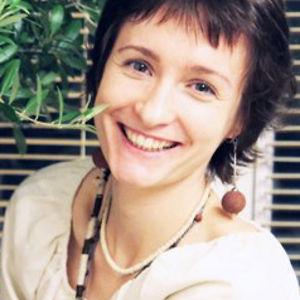 Profile picture for Mariia Perso