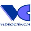VideoCiência