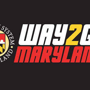Profile picture for University System of Maryland