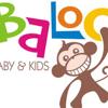 Baloo Baby & Kids