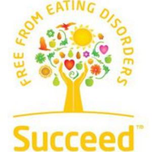 Profile picture for The Succeed Foundation