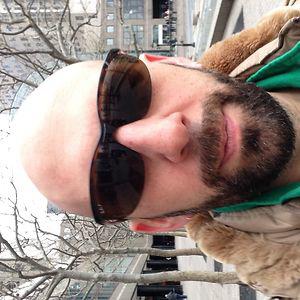 Profile picture for Noah Sussman