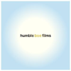 Humble Bee Films