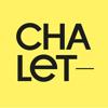 ChaletMagazine