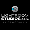 Lightroom Studios
