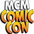 MCM EXPO GROUP