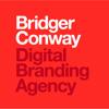 BridgerConway Films