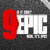 9EPIC