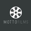 Motto Films