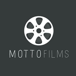 Profile picture for Motto Films