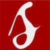 Simplifiedbmx.com